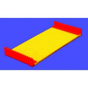 Webbrett              10x21cm