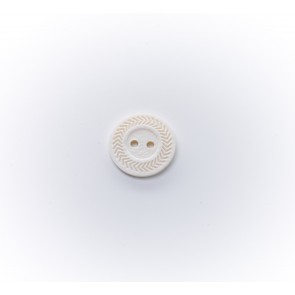 13mm Ito Wäscheknopf gepr. 1/13mm
