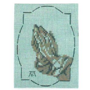 MILLER Gobelin    3x ca.10x10