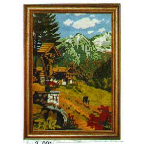 MILLER Gobelin       ca.20x30