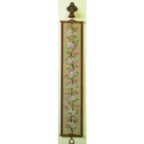 MILLER Glockenzug    ca.18x90