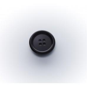 15mm Herren Büffelhornimitat