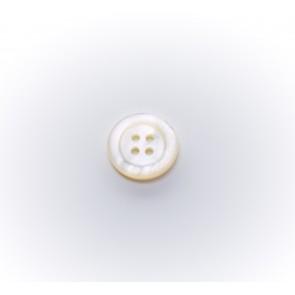 10mm PerlmutterknopfIa,Pa.Wu.4-lo,ws