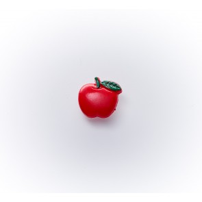 11mm Kinder Apfel