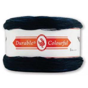 Durable Colourful 50%Bw./50%Acryl 200g