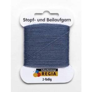 SCHACHENMAYR Regia Beilg.10x5