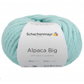 SCHACHENMAYR Alpaca Big 5x100g