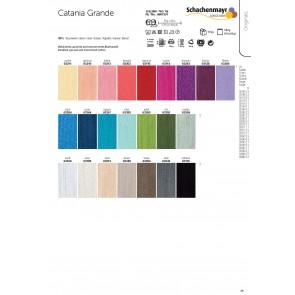 SCHACHENMAYR Catania Grande 10x50