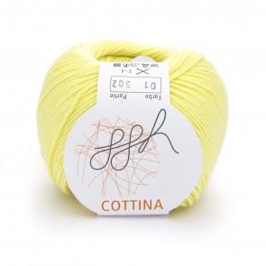 ggh Cottina, 10x50g #