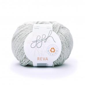 ggh Reva,   10x50