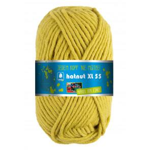 hatnut XL55 10x50g