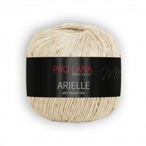 PRO LANA Arielle 10x50g