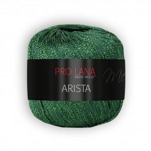 PRO LANA Arista 10x25g