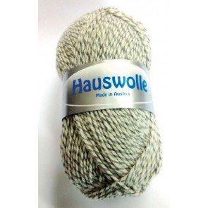 BELLA Hauswolle   60%Wo/40%Ac 10x100gr