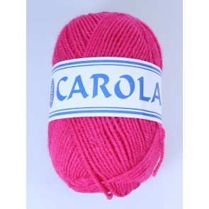 BELLA CAROLA 80%Ac/20%Wo 10x50