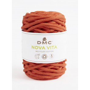 DMC Cotton Recycle Nova Vita    (4x250g)