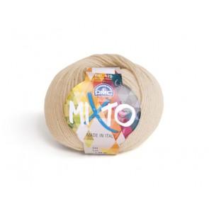 DMC Mixto 10x50g