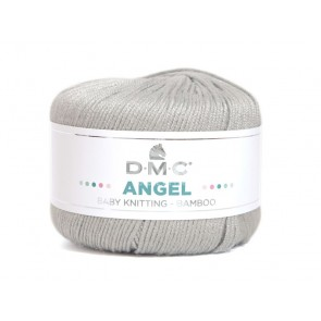DMC Angel 10x50g