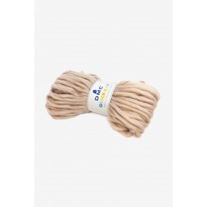DMC Quick Knit 4x150g