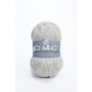 DMC Magnum Tweed 3x400g
