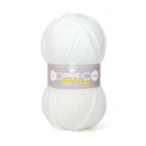 DMC Knitty 10 10x100g