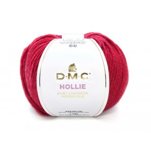 DMC Hollie 10x50g