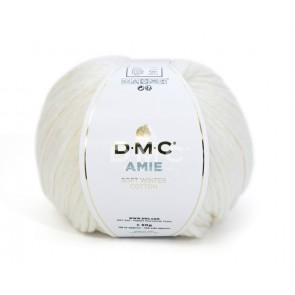 DMC Amie 10x50g