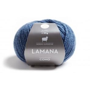 LAMANA Como     10x25g