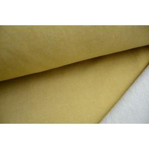 Jersey Lammfleece  100% Cotton/ 150cm/ 350gr/qm