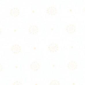 STAPF Prima 104-11173/4