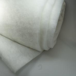 Volumenvlies THERMOELASTIK 200g/m² 155cm