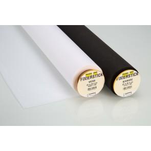 VLIESELINE Fixier-Stickvlies, 90cm #