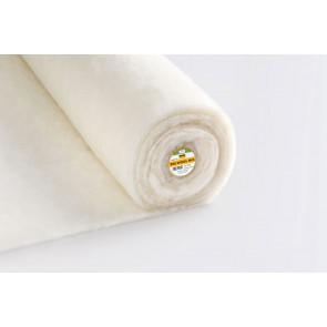 Volumenvlies VLIESELINE Wool mix 70/30