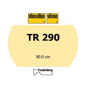 VLIESELINE Einlage,fixierb.ws,90#