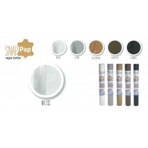 SnapPap weiß 50 x 150cm
