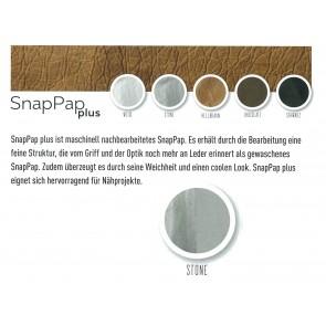 SnapPap PLUS stone 50 x 150cm