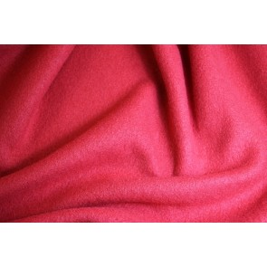 Vlies uni,  100% Polyester, 150cm