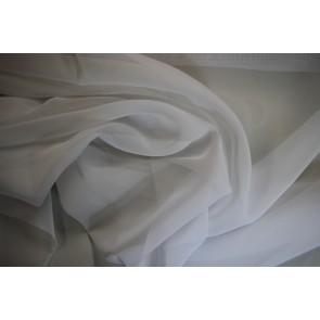 Organza  100%Polyester; 150cm