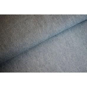 Jeans-Stoff; 100% Bw.   145cm