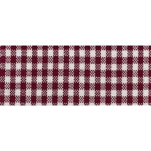 Kölsch,  w/fb 100%Bw 0,2x0,2cm 150cm