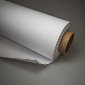 Gewebe-Näheinlage ERBILIN 1500 ST weiß 90cm