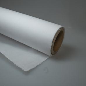 Gewebe-Näheinlage ERBILIN 4000 weiß  90cm