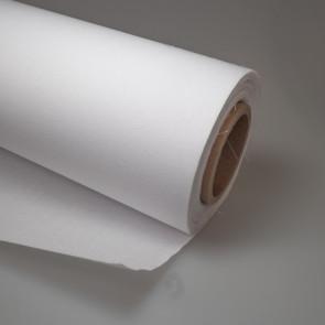 Gewebe-Näheinlage ERBILIN 5000 weiß  90cm