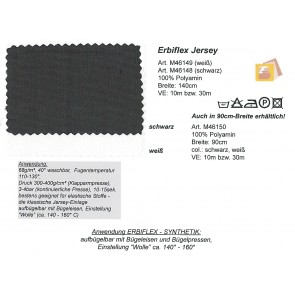 ERBIFLEX Jersey synt.ws.150cm