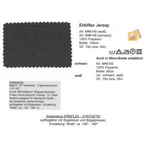 ERBIFLEX Jersey synthet. 90cm