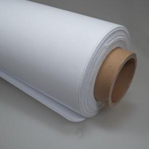 Gewebe-Bügeleinlage ERBIFLEX 1500St weiß, 90cm