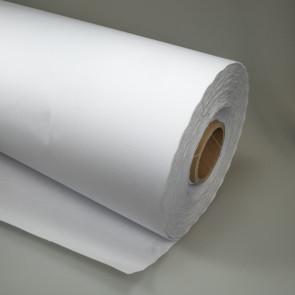 Gewebe-Bügeleinlage ERBIFLEX 1780St weiß, 90cm