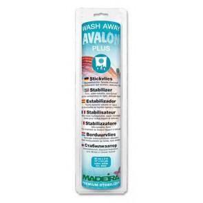 MADEIRA Avalon Plus wasserl.stabil 0,5m#
