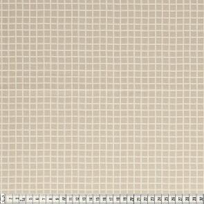 MEZ Cotton Mandala Grid