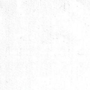 STAPF Mondsee uni 88/10
